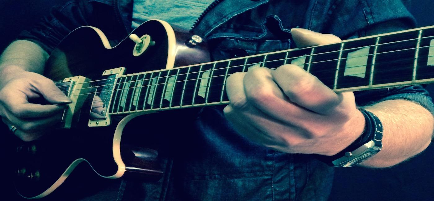 gitarrenunterrichtbasel